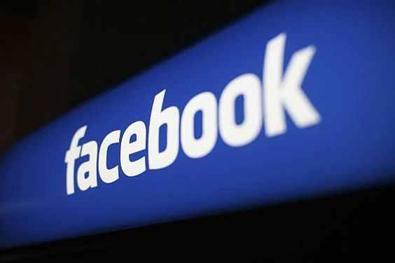 فيسبوك تلغي خاصية سمحت بتوجيه الإعلانات بناء على التعبير عن كراهية اليهود