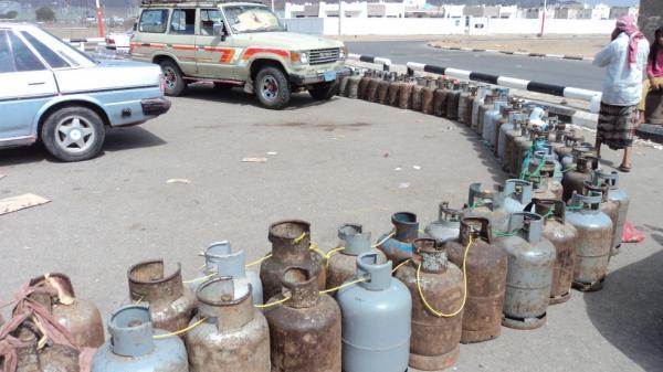 ارتفاع جنوني في سعر الغاز المنزلي يقابله صمت رسمي