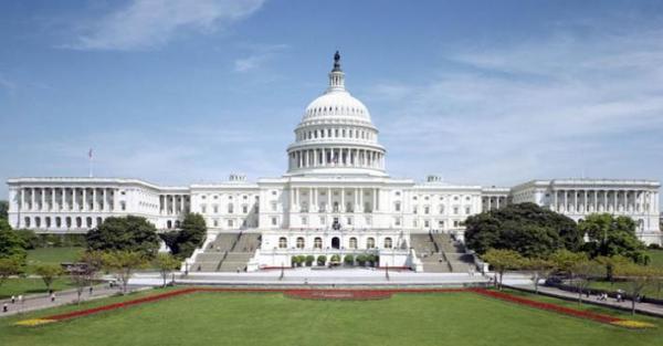 الكونجرس يدعو إلى إنشاء لجنة تحقيق دولية في اليمن
