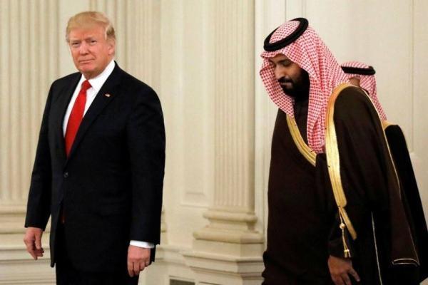 فورين بوليسي: كيف زُج بالولايات المتحدة في مستنقع اليمن؟