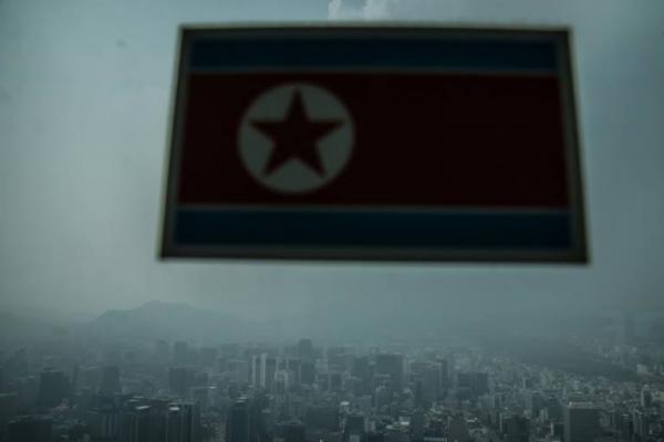 اسبانيا تطرد السفير الكوري الشمالي
