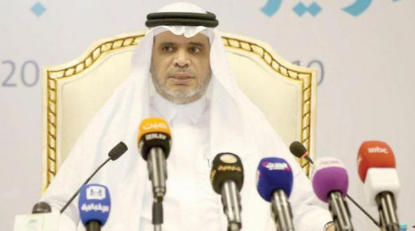 السعودية «تحاصر» محاولات الترويج لـ«الإخوان» عبر الأنشطة الطلابية