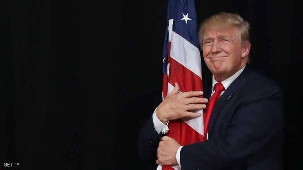 جدل جديد يطرح تساؤلات حول قدرة ترامب على إدارة البلاد