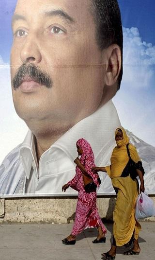 موريتانيا تتجه لحل الذراع السياسية لجماعة الإخوان المسلمين