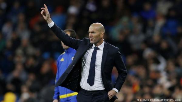 ريال مدريد يطوق لاعبيه بقواعد جديدة صارمة