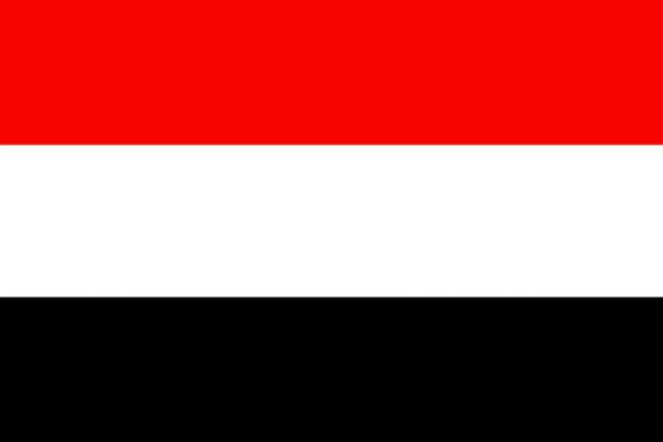 الجمهورية اليمنية تدين العمليات العسكرية التركية على سوريا