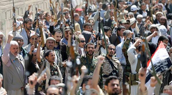 """في الإعلام الغربي: """"الإبادة السعودية تفجّر غضباً في اليمن والخارج"""""""
