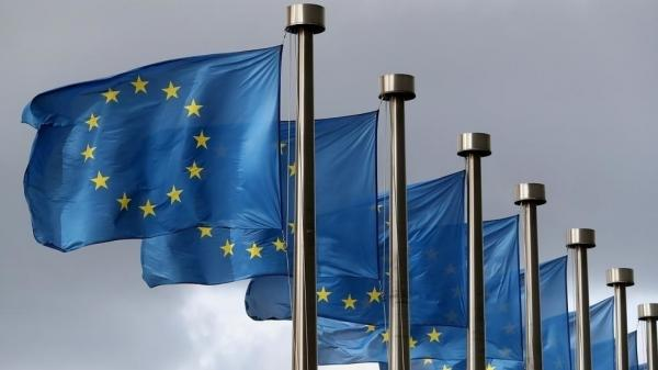 دول الاتحاد الأوروبي الـ27 تتبنى اتفاق بريكسيت مع لندن