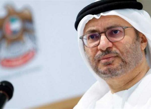 الإمارات تحذّر من محاولة &#34تقويض استقرار&#34 السعودية على خلفية قضية خاشقجي