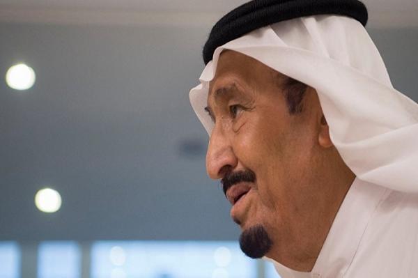 غلاب يكتب عن الاستهداف الممنهج للسعودية والتوحش الإعلامي القطري الإخواني