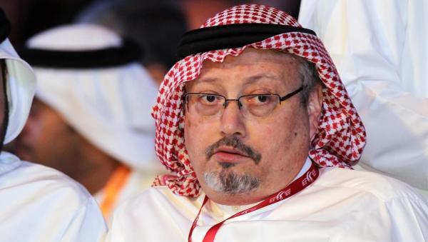 النائب العام السعودي يوضح ملابسات وفاة جمال خاشقجي