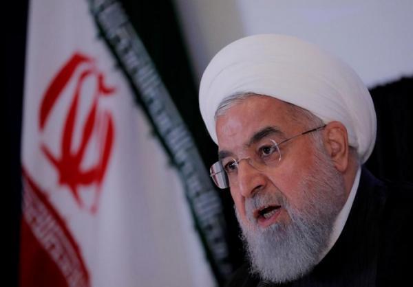 تعديل حكومي في إيران يشمل وزير الاقتصاد مع تصاعد أثر العقوبات الأمريكية