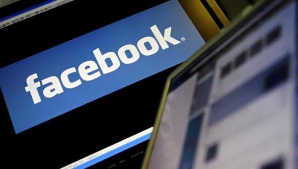 &#34فيسبوك&#34 تحذف مزيداً من الحسابات المرتبطة بإيران لبثها أخباراً كاذبة