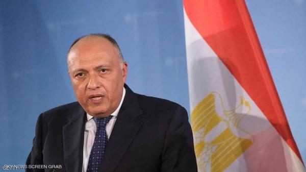 مصر: محادثات سد النهضة في واشنطن إيجابية