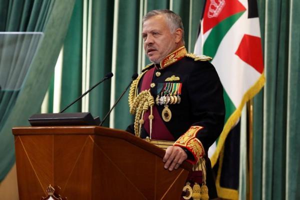 صحيفة: الأردن يحبط خططا لاستهداف دبلوماسيين أمريكيين وإسرائيليين وقوات أمريكية