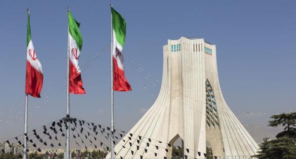 بيان أوروبي ثلاثي يحذر من تداعيات خطيرة بسبب السلوك الإيراني