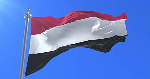 بيان دول الرباعية بشأن اليمن