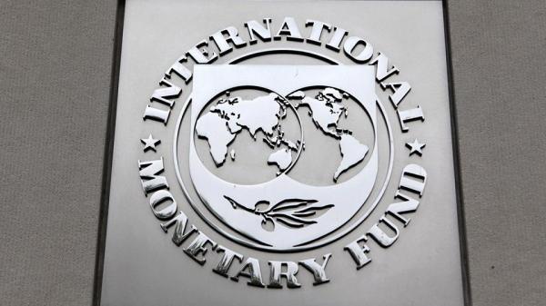 صندوق النقد الدولي يوصي الكويت بمزيد من التقشف رغم المخاطر