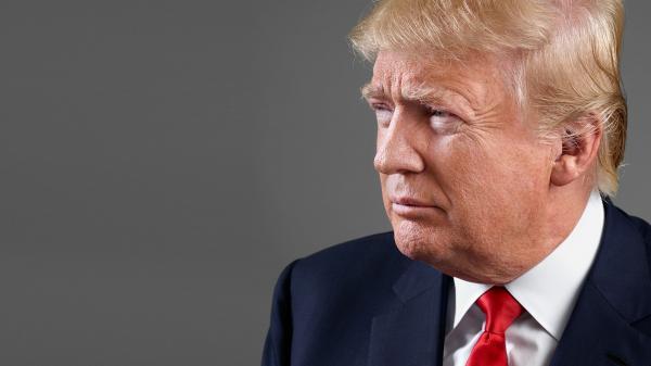 ترامب يجري مشاورات تشكيل ادارته بسرية تامة