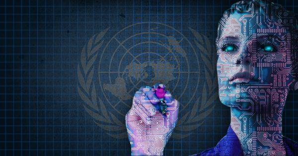 الأمم المتحدة: الروبوتات ستحل محل ثلثي العمال في الدول النامية