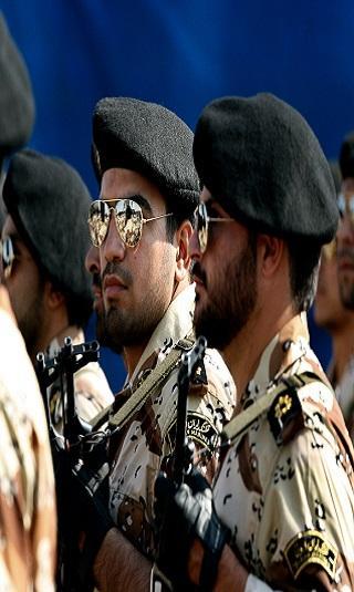 أكثر من 700 وثيقة مسربة تكشف تفاصيل صادمة تظهر مدى التغلغل الإيراني في العراق