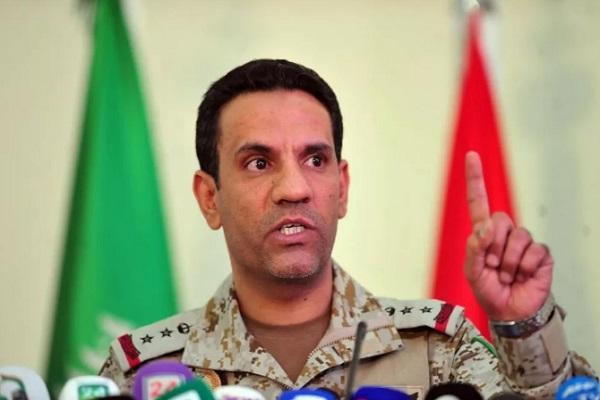 المالكي: الحوثيون دمروا المساجد ولغموا صوامع القمح ومستمرون في تجنيد الأطفال وتعطيل السفن في ميناء الحديدة