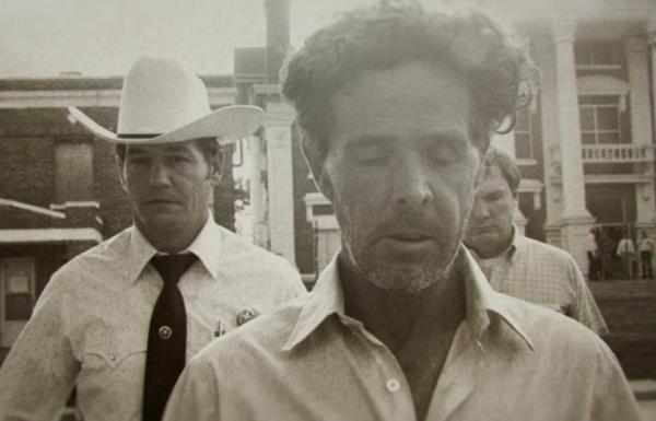 """""""نتفليكس"""" تعرض وثائقياً جديداً لقاتل متسلسل اعتُبر """"السفاح الأكثر إجراماً في أمريكا"""""""