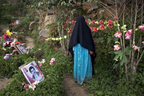 زعيم المليشيا عبدالملك الحوثي يوجه بضرورة تزويج أرامل أفراده الذين قضوا في الجبهات