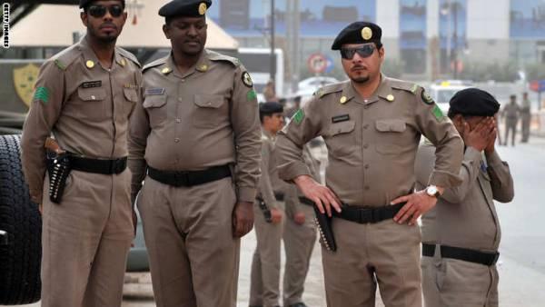 السعودية: القتل تعزيرا لمتهم والسجن لـ9 آخرين بقضية تشكيل خلية إرهابية