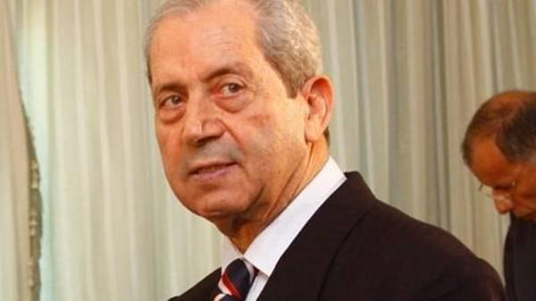 """برلمان تونس يختار (الناصر) الرجل الثاني في """"ندا"""" رئيساً له"""