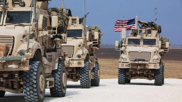 صحيفة لندنية: قوات أمريكية تنفذ عملية خاطفة ضد مليشيات عراقية تدعمها إيران