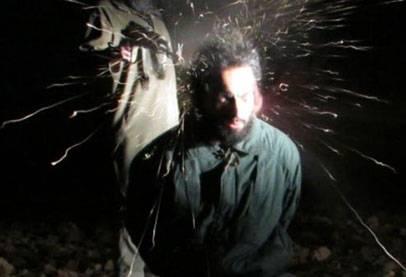 البقاع تضطرب مع اعلان النصرة إعدام عسكري لبناني