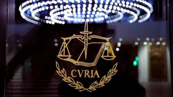 القضاء الأوروبي يجيز لبريطانيا وقف الخروج من الاتحاد الأوروبي بقرار منفرد