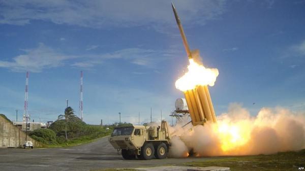 روسيا: قواعد الصواريخ الأمريكية بأوروبا ضمن نطاق قواتها