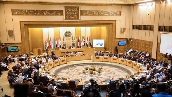 الجامعة العربية تدين انتهاك تركيا للسيادة العراقية