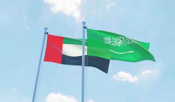 الإمارات تؤكد تضامنها مع السعودية في موقفها تجاه ما صدر مؤخرا من مجلس الشيوخ الأمريكي