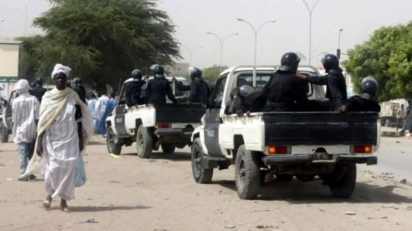 الحكم بالإعدام على الشاب الموريتاني محمد شيخ ولد محمد بتهمة الردة