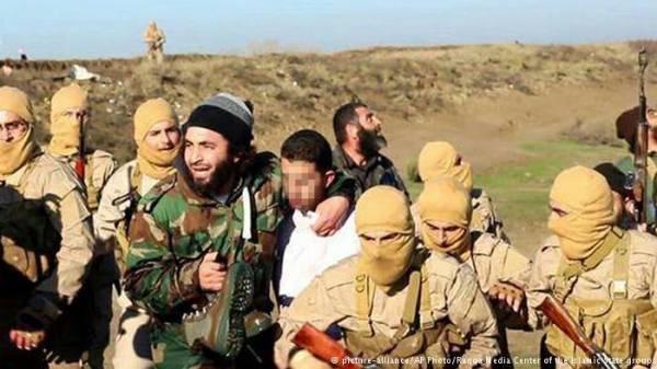 """الأردن ينضم إلى الولايات المتحدة وينفي إسقاط طائرته بنيران """"داعش"""""""