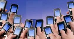 اكثر من 11 مليون مُشترك يمني في الهاتف الخلوي