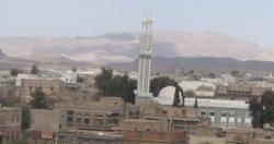 مقتل شخص في اشتباكات الحوثيين والسلفيين في &#34معبر&#34 بذمار