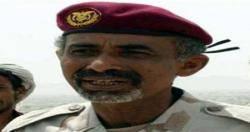 ضبط خمسة مسلحين حاولوا الاعتداء على قائد محور العند
