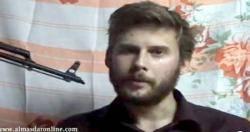 جمهورية النمسا تطلب من الازهر الشريف التدخل بشأن مختطفيها في اليمن
