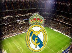 ريال مدريد لن يخاطر بإشراك بيل المصاب أمام إيلتشي المتواضع