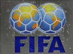 &#34الفيفا&#34 سيناقش موعد مونديال 2022 المقرر إقامته في قطر