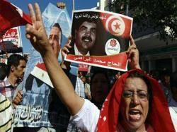 السبت.. بدء المفاوضات لإنهاء الأزمة السياسية في تونس