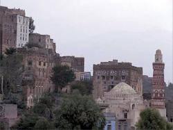 مسيحي يُشهر إسلامه في محافظة إب