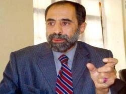 حسن زيد: مقاطعة الجلسات الختامية مجرّد ورقة ضغط على الأطراف التي رفضت تفويض بن عمر