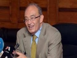 وزير التضامن المصري يقرر حل &#34حركة الإخوان المسلمين&#34 نهائياً