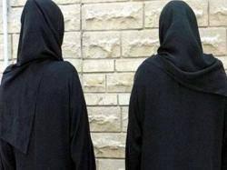اختفاء 278 فتاة بأمانة العاصمة منذ مطّلع العام 2012