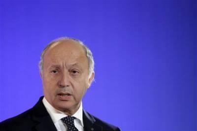 فرنسا تستدعي السفير الأمريكي للاحتجاج على مزاعم تجسس